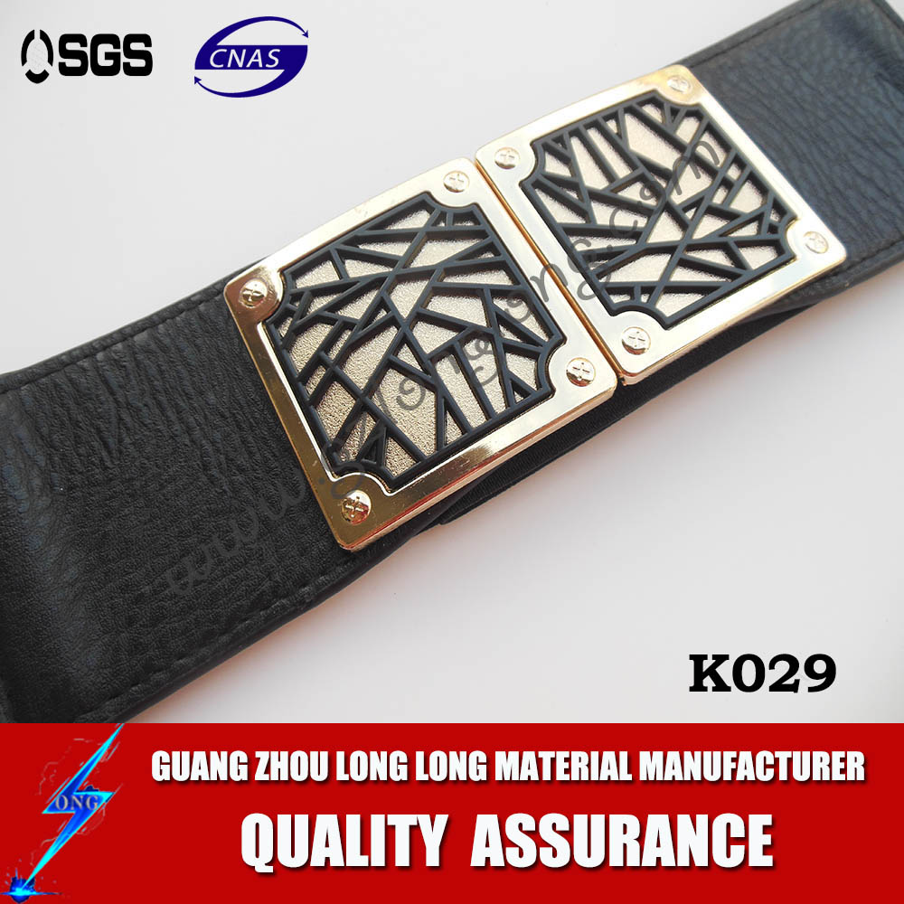 2017 Wholesale Women Belt Lady Belt Leather Belts For Fashion/garment