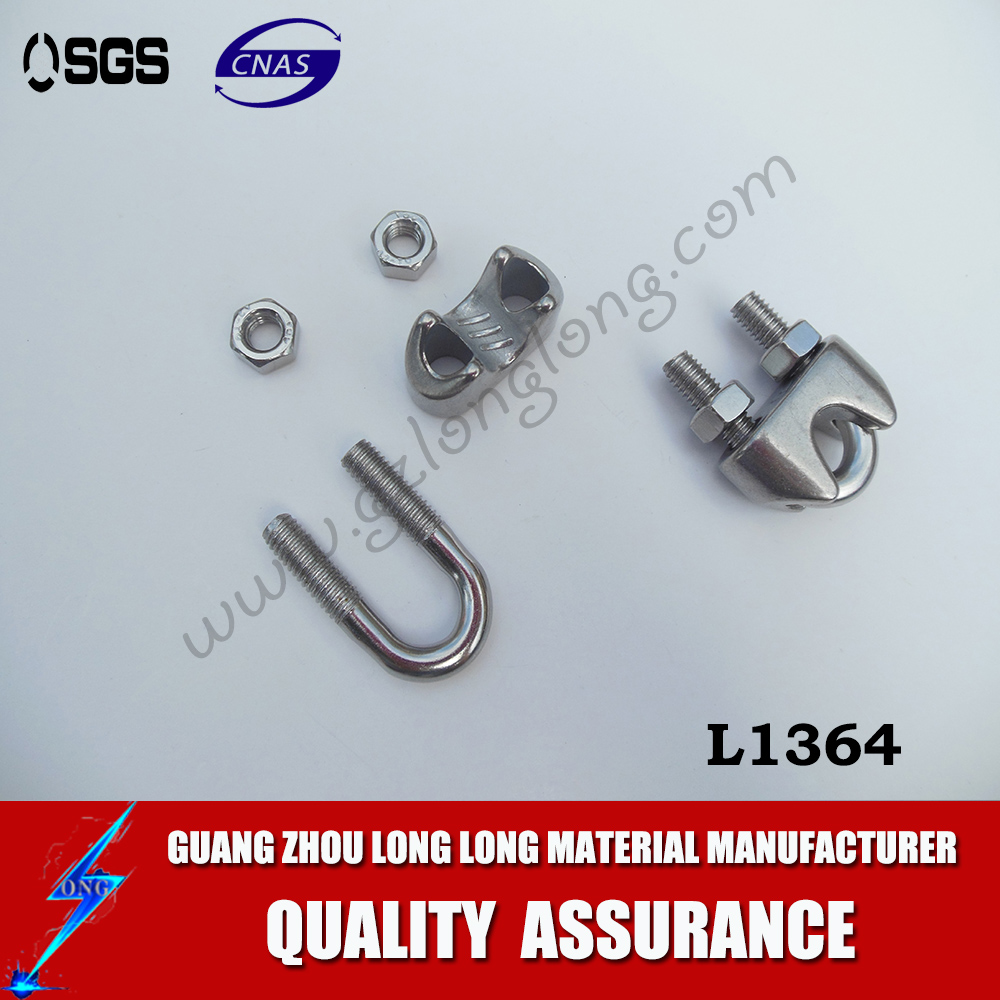 Stainless Steel 304 D Shackle For Parcord Bracelet