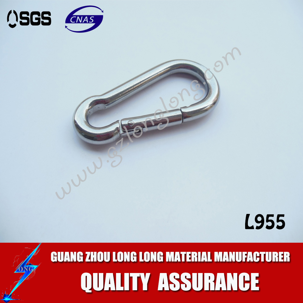 High Quality Snap Hook Trigger Snap Hook Wholesale Spring With Hook