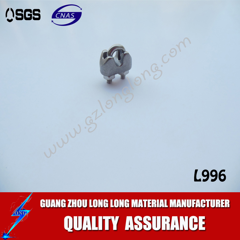 OEM Or ODM Din 582 Eye Nut Made in China