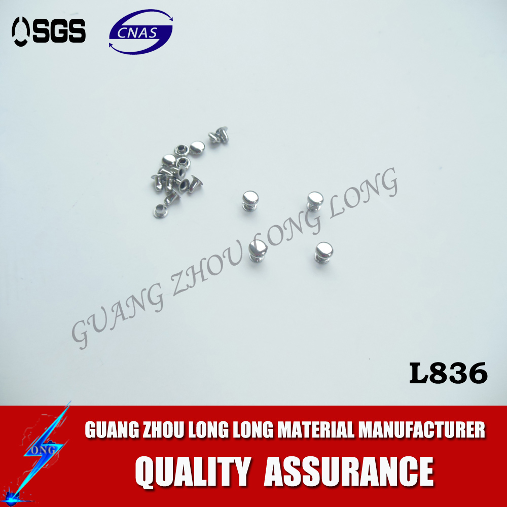 Galvanized Drywall Metal Studs