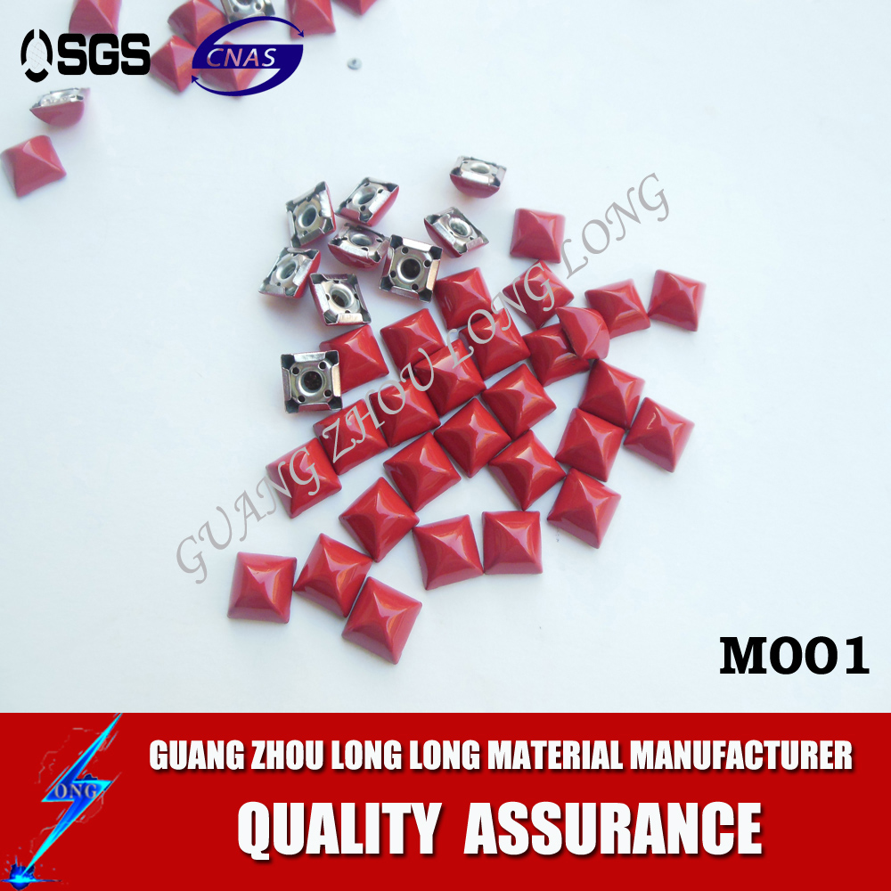 High Quality Light Metal Stud Wholesale
