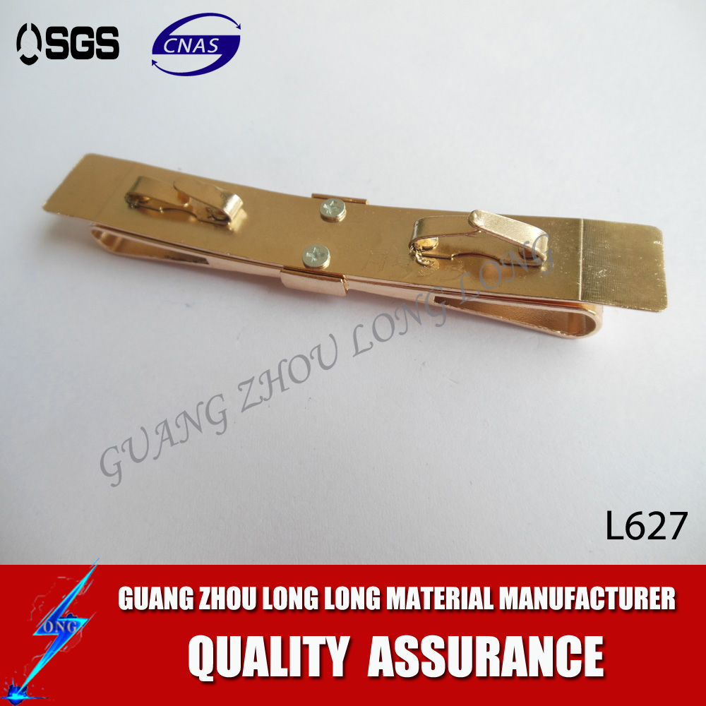 Metal Lock Accessories High Quality For Handbag Bag Suitcase Push Turn Metal Lock Wholesales