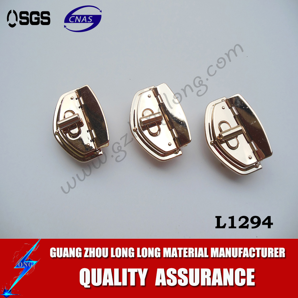 High Quality Hard Case Lock,Case Clasps Lock