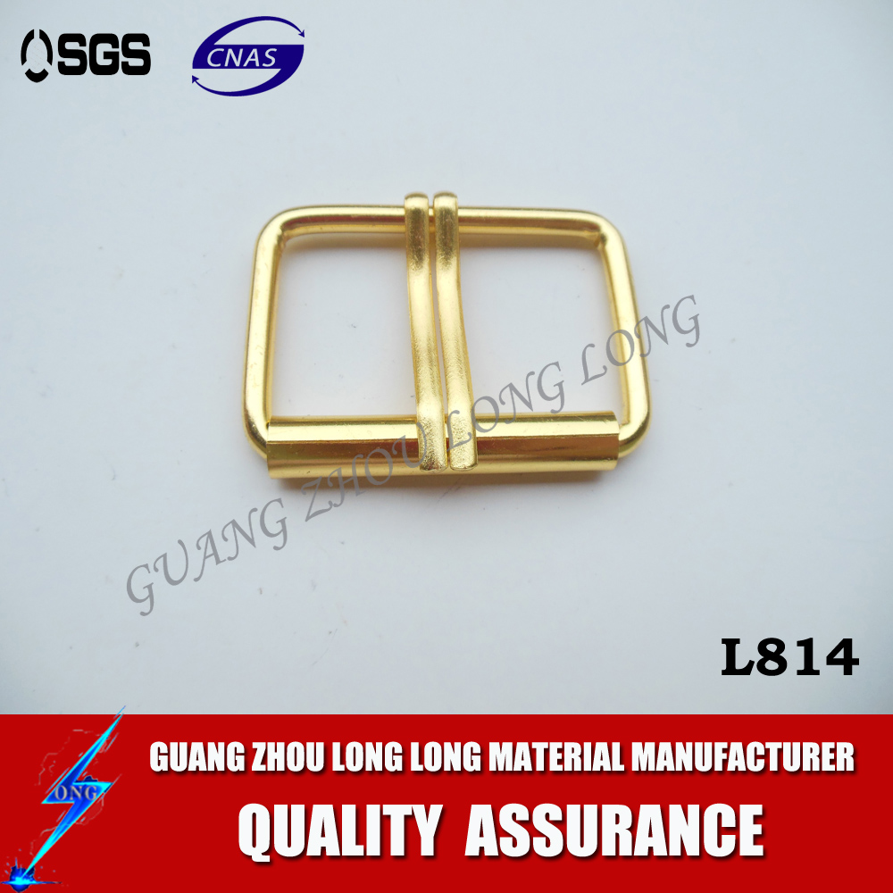 Wholesale Brand new high quality o ring clip