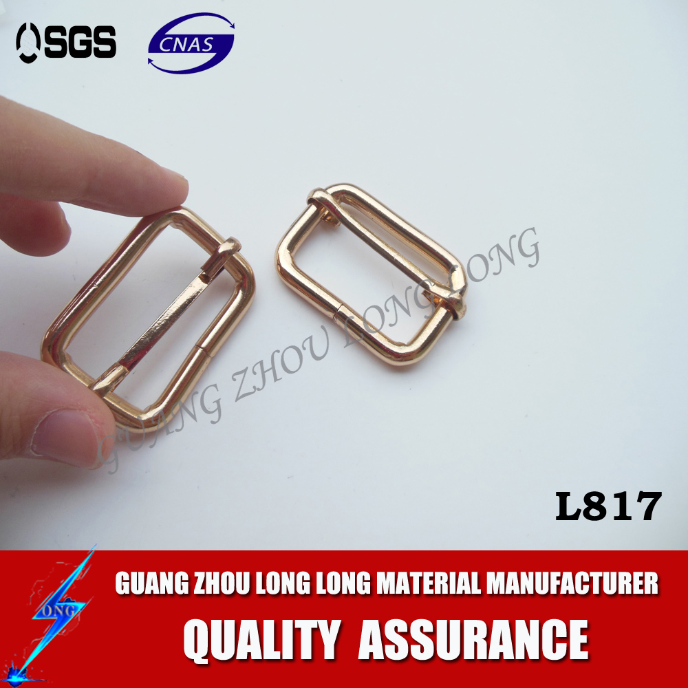 Wholesale new design metal o ring clip