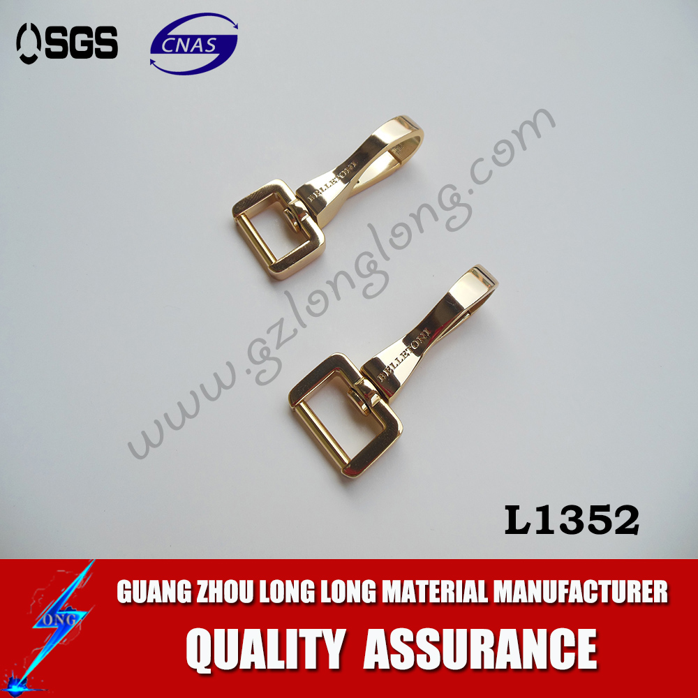Snap Gate Spring Hooks For Dog Leashes Wholesale