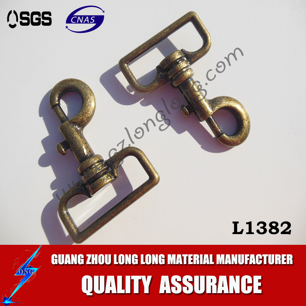 Wholesale Iron Clip S Hook Made In China