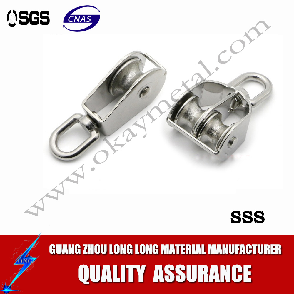 Rigging hardware chain link galvanized chain g80 alloy steel link chain