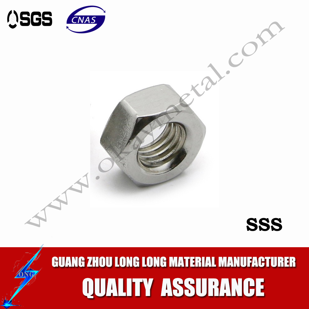 High quality spring washer in low price in GB standard