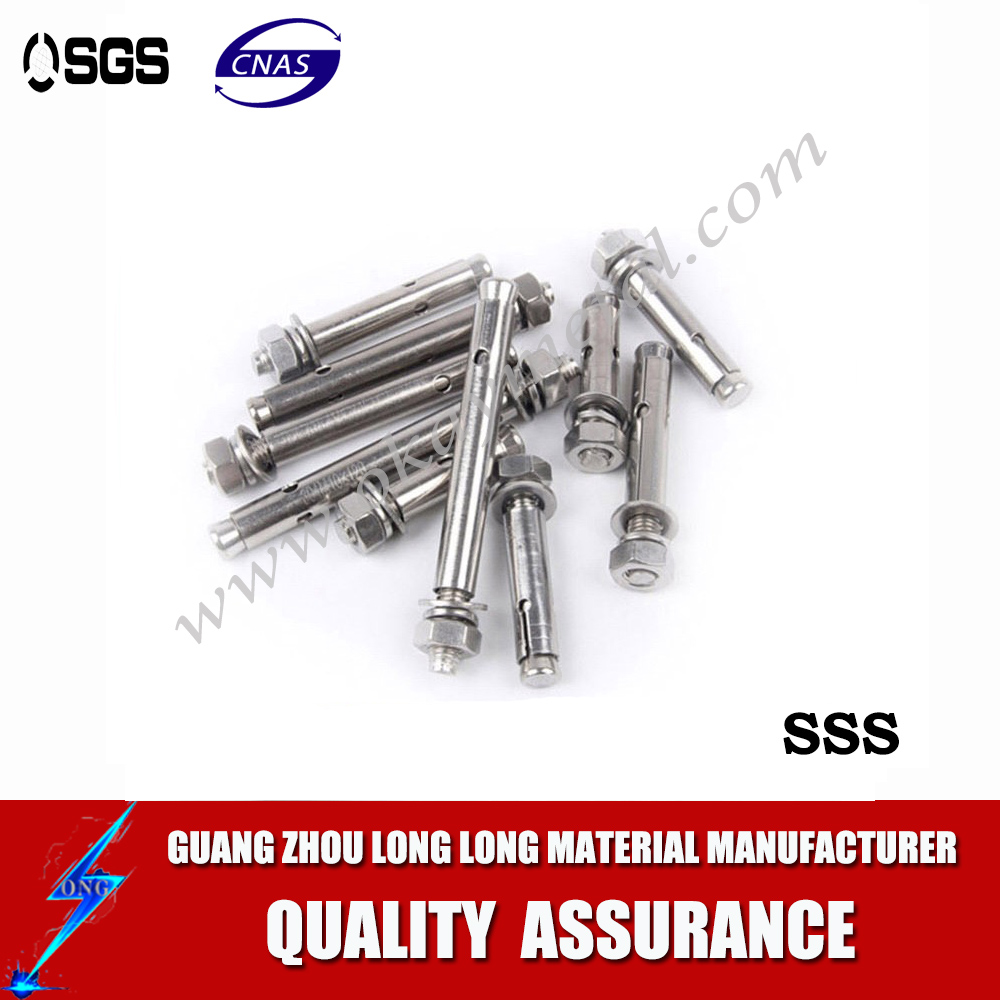 galvanized steel screw / steel /stainless steel self drilling tapping screw competitive price