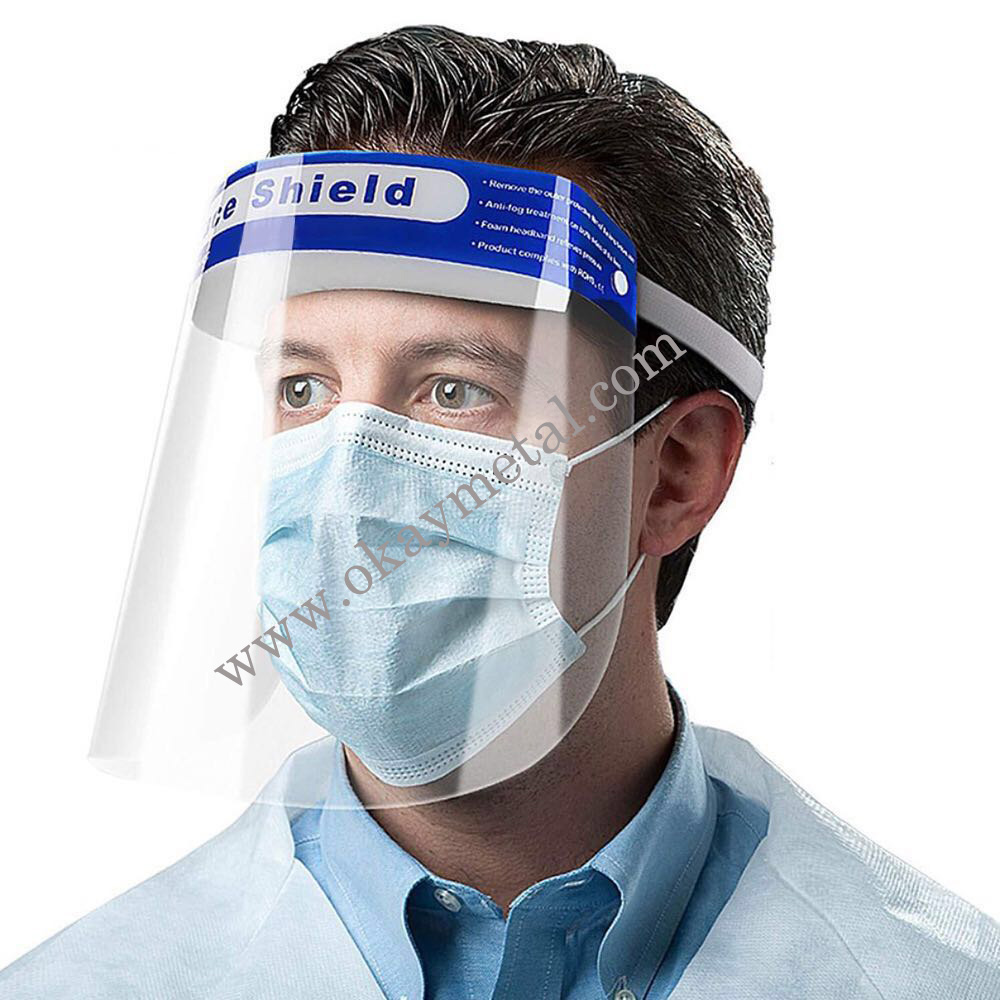Personal Protective Equipment,face shield、Disposable mask、Medical masks、SURGICAL FACE MASK、mask n95