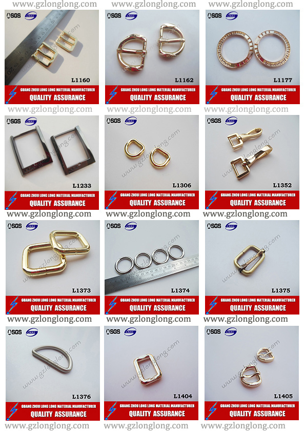 Factory Directly Attractive Style O D Ring